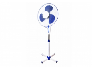 Напольный вентилятор DUX DX-16