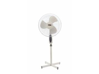 Напольный вентилятор DUX DX-18 с пультом и таймером