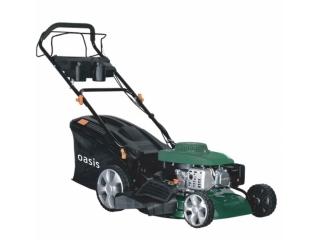 Газонокосилка Oasis GB-32