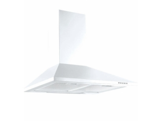 Кухонная вытяжка Oasis KB-50W (A)