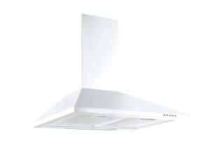 Кухонная вытяжка Oasis KB-60W (A)