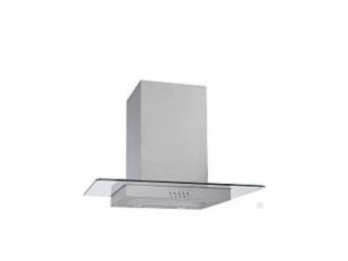 Кухонная вытяжка Oasis MB-60S