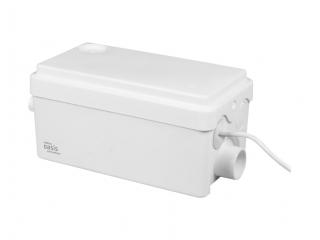 Канализационный насос SD-250