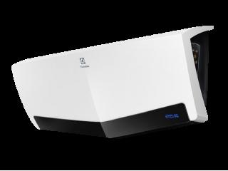 Тепловентилятор Electrolux EFH/W - 7020