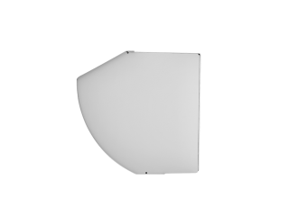 Завеса тепловая Ballu BHC-L08-S05