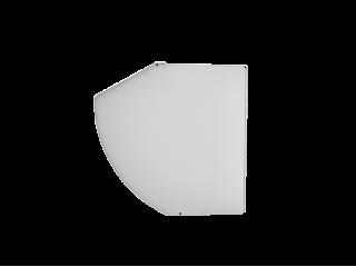 Завеса тепловая Ballu BHC-L06-S03