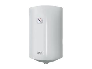 Электрический накопительный водонагреватель «Oasis» VL