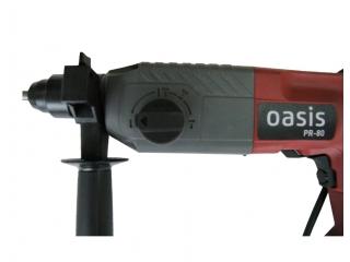 Перфоратор PR-80