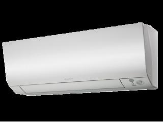 Сплит-система инверторная Daikin FTXM71N/RXM71N9