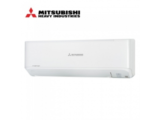 Сплит-система Mitsubishi Heavy SRK20ZSPR-S/SRC20ZSPR-S настенный тип