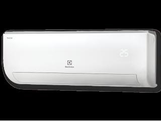 Сплит-система Electrolux EACS/I-24HP/N3
