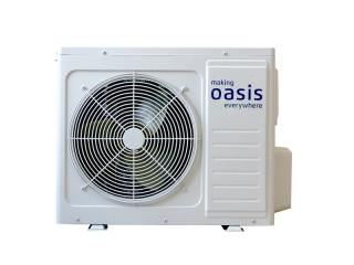 Сплит-система making Oasis everywhere OT-12