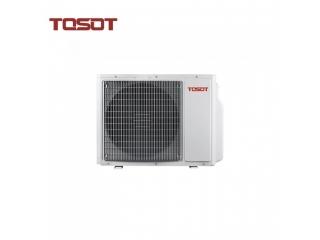 Мультисплит-система Tosot Free Match Euro T14H-FM4/O наружный блок