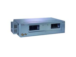 Внутренний канальный блок мульти-сплит-системы Cooper&Hunter CHML-ID24RK