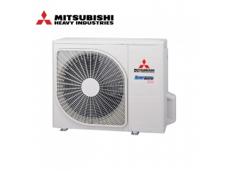 Сплит-система Mitsubishi Heavy FDTC50VH/SRC50ZSX-S кассетный тип