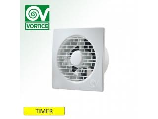 "Вентилятор Vortice Punto Filo MF 100/4"" T"