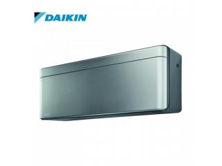 Сплит-система Daikin Stylish FTXA25AS/RXA25A настенный тип