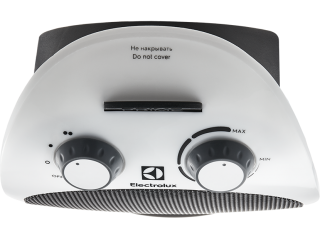 Тепловентилятор Electrolux Prime EFH/C-5125