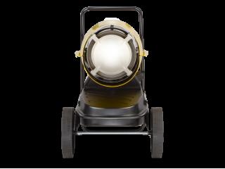 Тепловая пушка дизельная Ballu BHDP-30 (прямой нагрев)