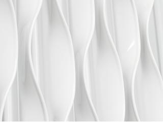 Масляный обогреватель Electrolux EOH/M-9157