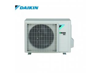 Сплит-система Daikin Stylish FTXA35AS/RXA35A настенный тип
