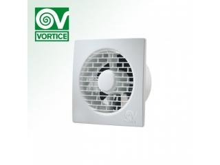 "Вентилятор Vortice Punto Filo MF 120/5"""