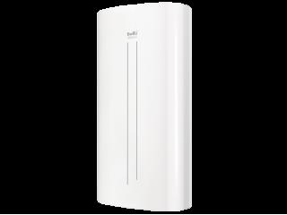 Электрический водонагреватель Ballu BWH/S 100 Rodon