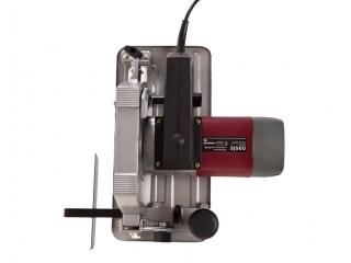 Циркулярная пила PC-210