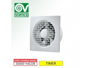 "Вентилятор Vortice Punto Filo MF 100/4"" T LL"
