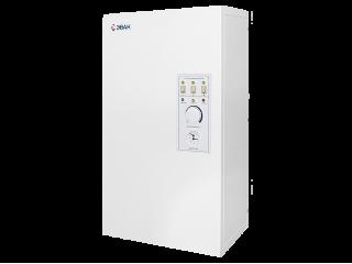 Электрокотел WARMOS-M 7.5(380)