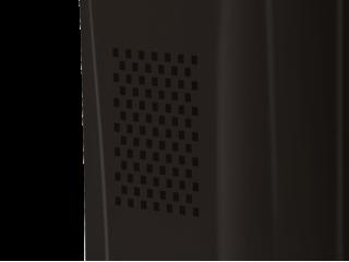 Масляный радиатор Ballu BOH/MD-07BBN