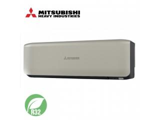 Сплит-система Mitsubishi Heavy SRK35ZS-WT/SRC35ZS-W настенный тип