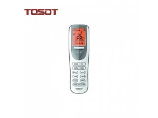 Мультисплит-система Tosot Lord Euro T09H-SLEuM/I настенный тип