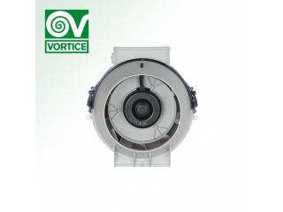 Вентилятор канальный Vortice Lineo 160 V0