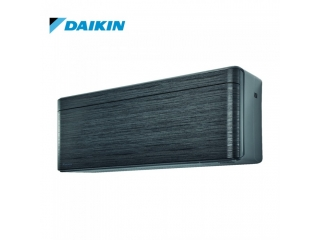 Сплит-система Daikin Stylish FTXA50BT/RXA50A настенный тип